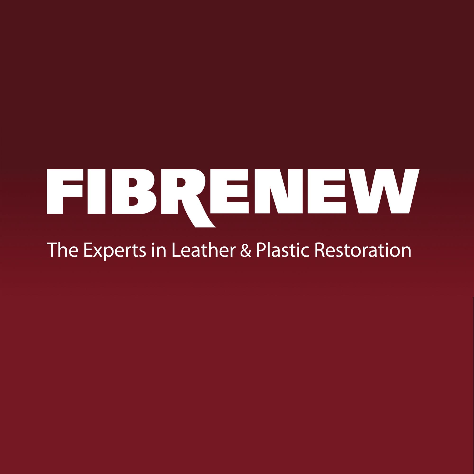 fibrenew franchise