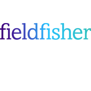 field fisher franchise