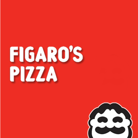 figaros pizza franchise