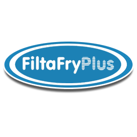 filta fry plus franchise