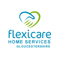 Flexicare Franchise