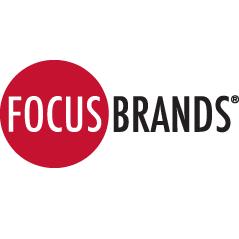 Focus Brands Franchise