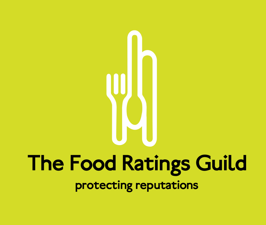 Food Ratings Guild Franchise