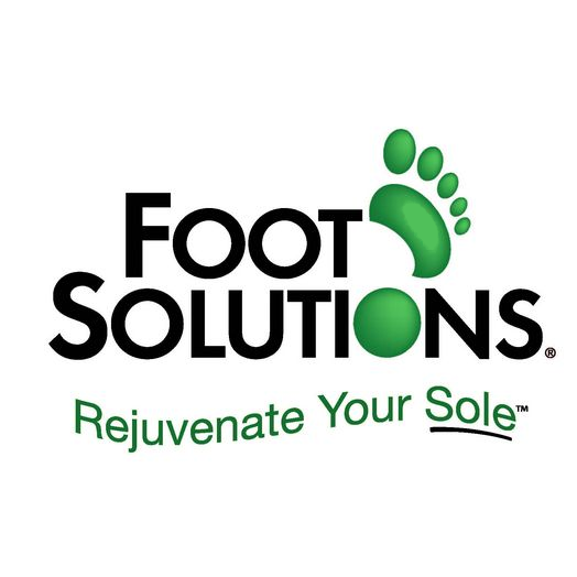 FootSolutions franchise