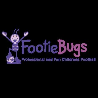 Footiebugs Franchise