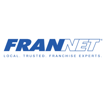 frannet global franchise