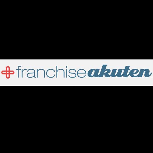 franchise akuten