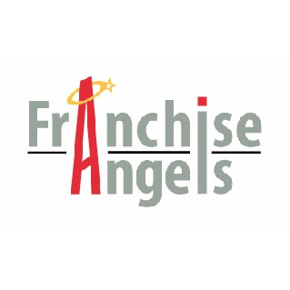 franchise angels