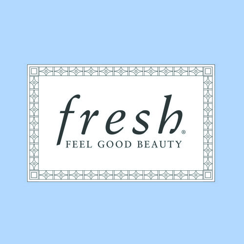 fresh feel franchise