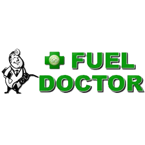 Fuel Doctor Ltd Franchise