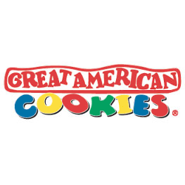 great american franchise