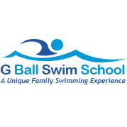 g ball swim school franchise
