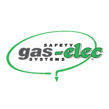 Gas Elec Safety Systems Franchise