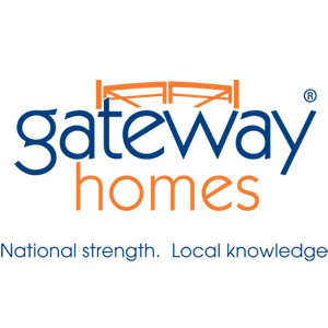 gateway homes franchise