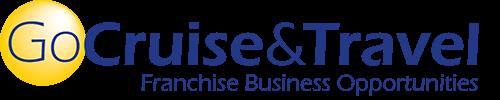 Go Cruise Logo Profile Header