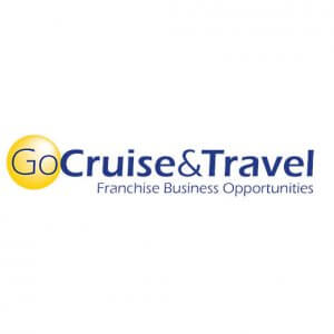 Go Cruise Franchise