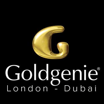 Goldgenie Franchise
