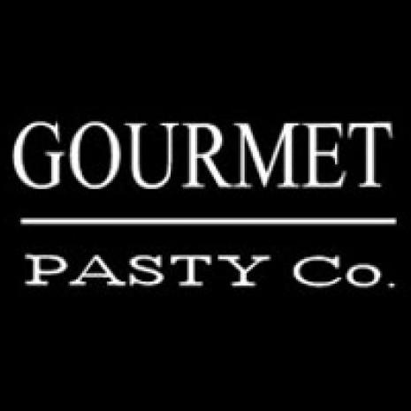 Gourmet Pasty Franchise