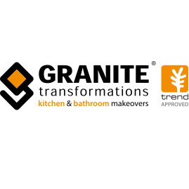 Granite Transformations Franchise Opportunities