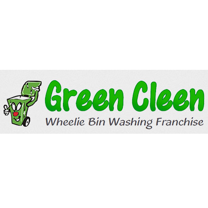 green clean franchise
