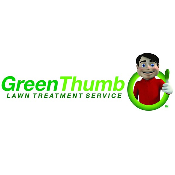green thumb franchise