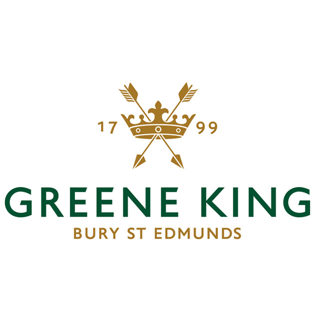 Greene King Meet And Eat Franchise