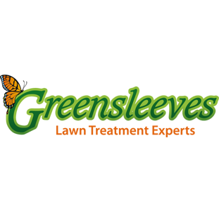 green sleeves franchise