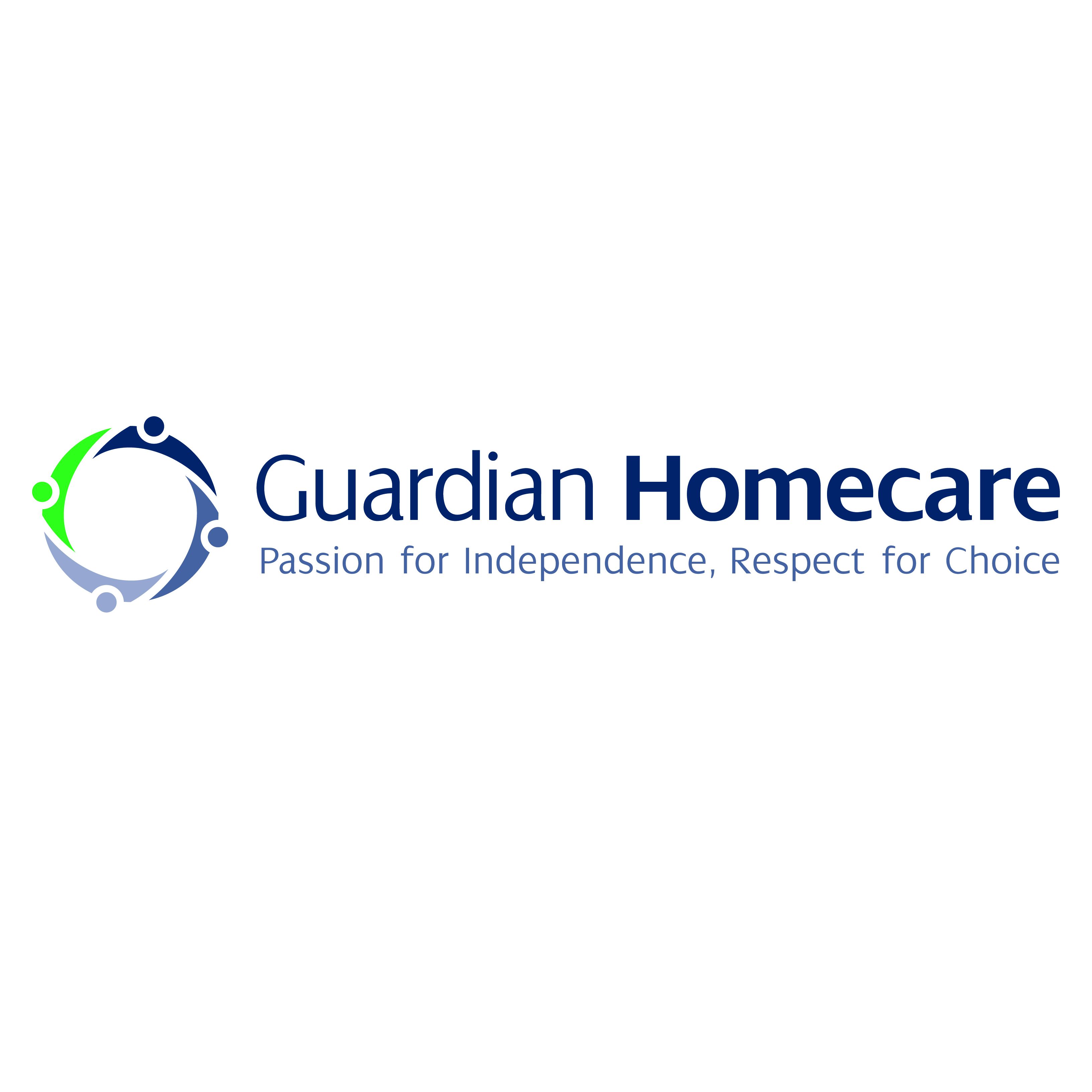Guardian Homecare Franchise