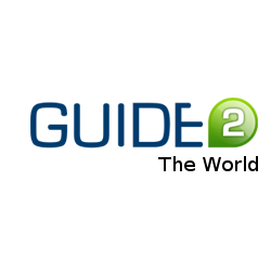 guide2 the world franchise