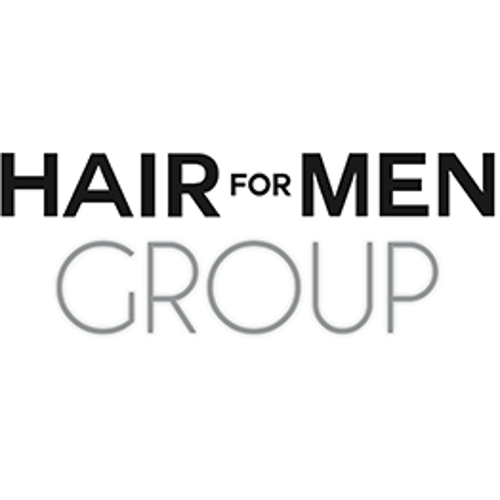 hair for men franchise