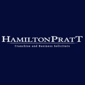 Hamilton Pratt Franchise Opportunities