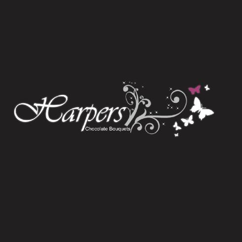 harpers franchise