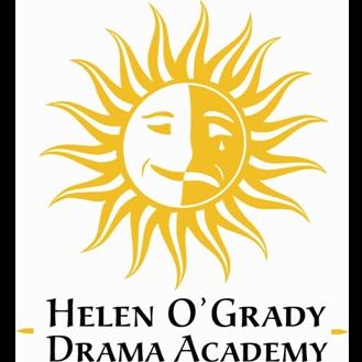 Helen O' Grady Drama Academy Franchise Opportunities