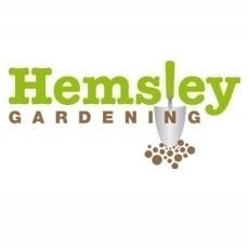 HemsleyGardening franchise