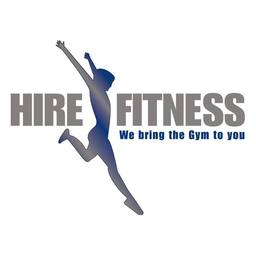 hirefitness franchise