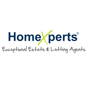 letting agents franchise