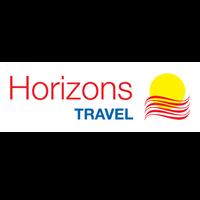 Great New Horizons Franchise