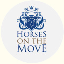 horses on the move franchise