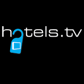 Hotels.Tv Franchise