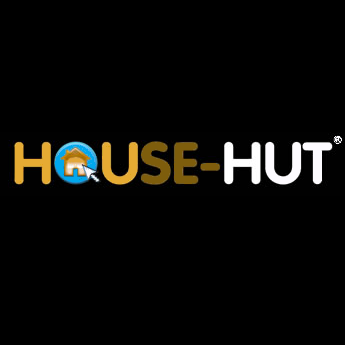 house hut franchise