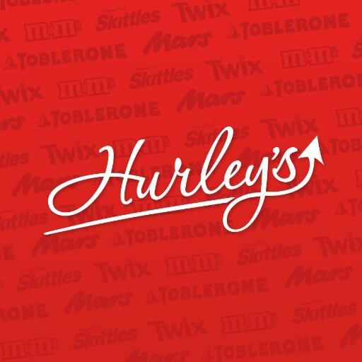 hurleys foods franchise