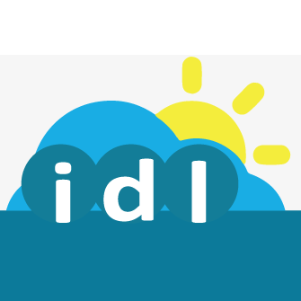 idl cloud franchise