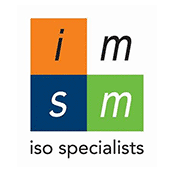 iso specialists franchise