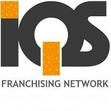 iqs franchising franchise