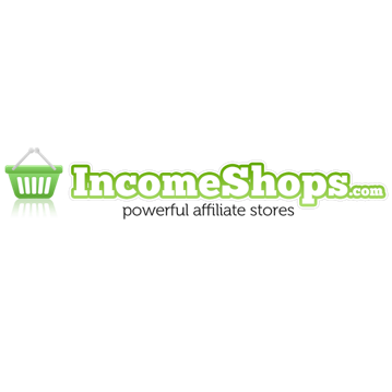 income shops franchise