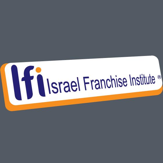 IsraelFranchise franchise