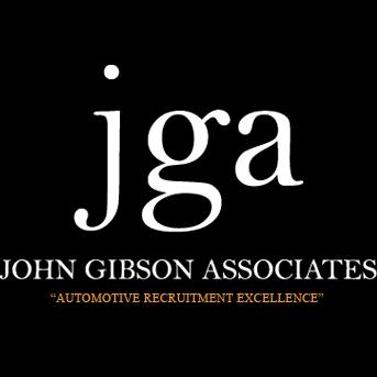 John Gibson Associates Franchise