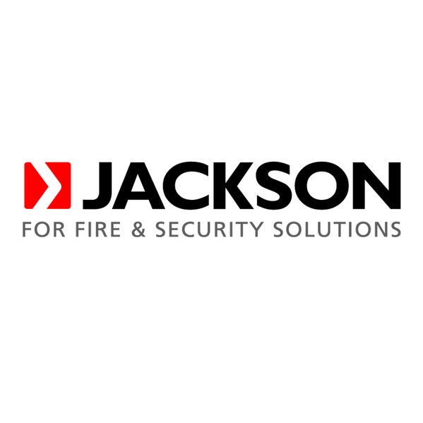 JacksonFireAndSecurity franchise