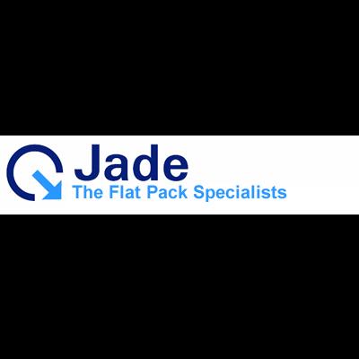 Jade Logistics Franchise