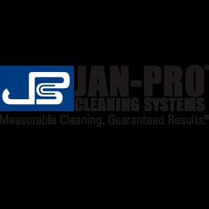 Jan-Pro Franchise